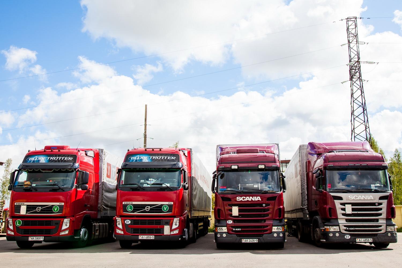 инструкция евро стандарт крепления грузов
